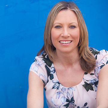 Carol Middleton