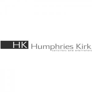 Humphries Kirk