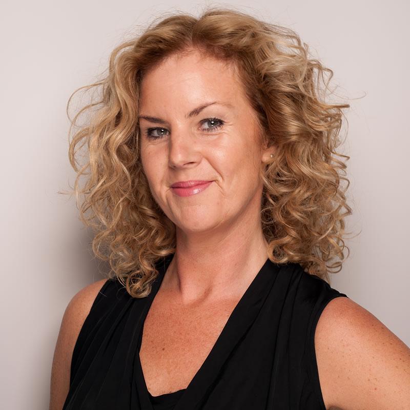Liz Willingham (nee Lean)