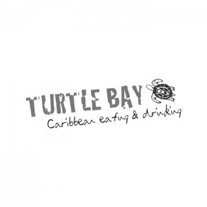 Turtle_bay