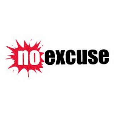 No Excuses - Dorset Police
