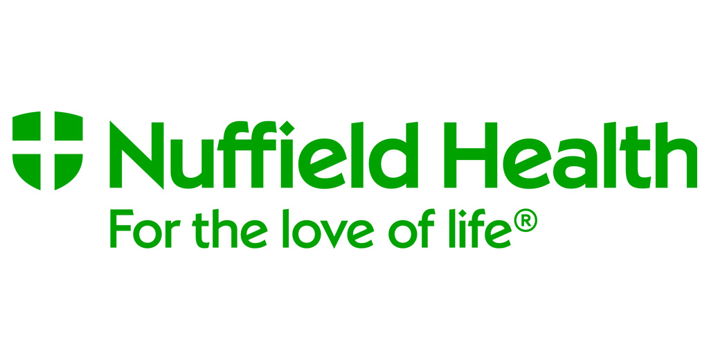 Nuffield Health Bournemouth