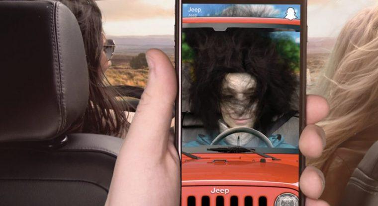 Jeep-Snapchat-Filter-760x416
