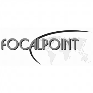 Focal Point Fires