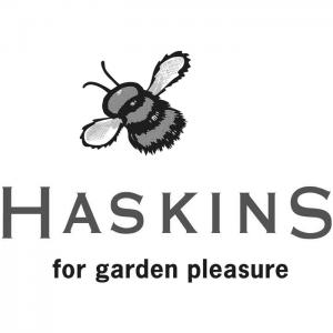 Haskins Garden Centre
