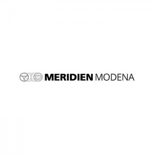 Meridien Modena