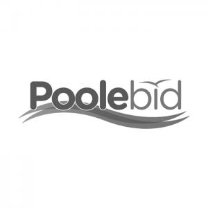 Poole BID