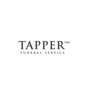 Tapper Funeral Service