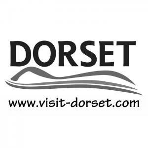 Visit Dorset Tourism