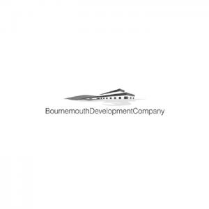 Bournemouth Development Company