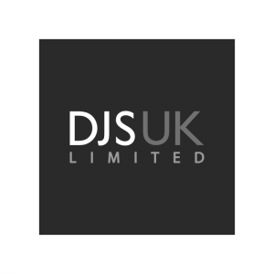 DJS (UK) Limited
