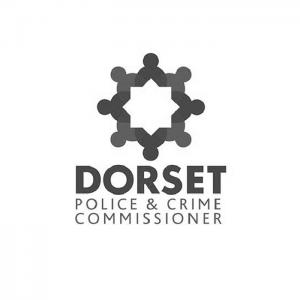 Dorset Police & Crime Commissioner