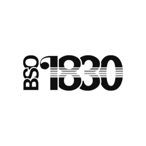 BSO 1830
