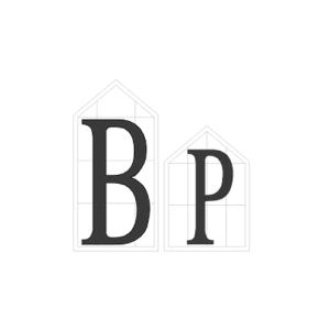 Betterment Properties
