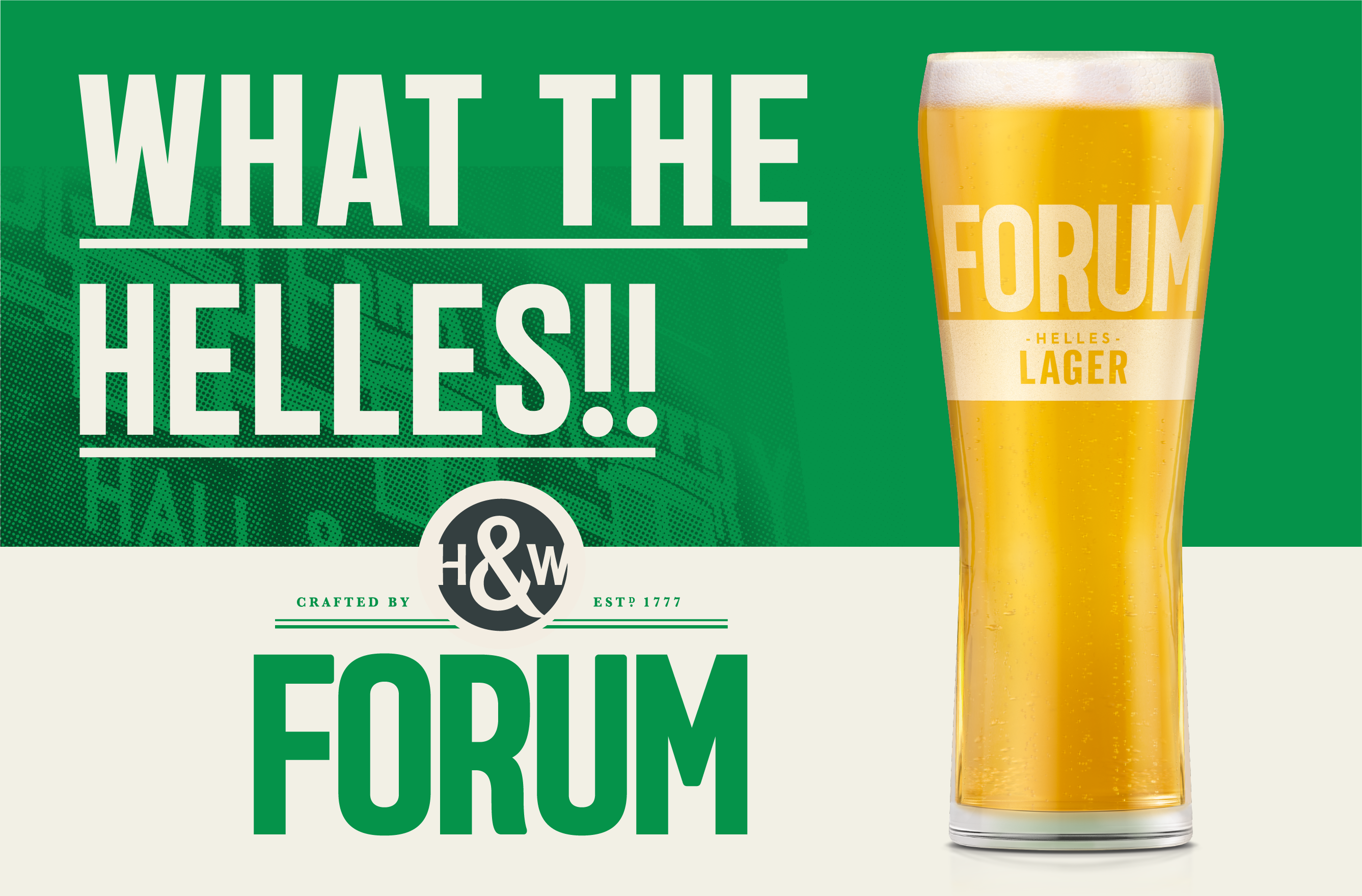 Forum Lager  (2)