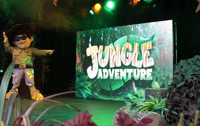 JungleAdventure3
