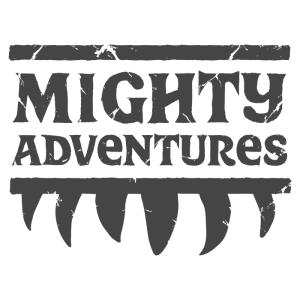 Mighty Adventures