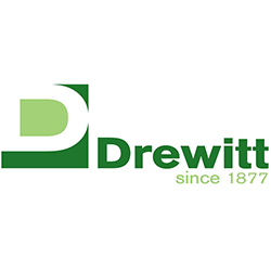 The Drewitt Group