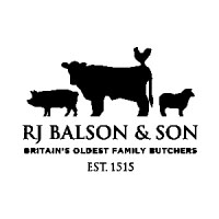 Balson butchers