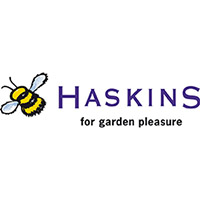 Hasking logo - landscape copy podcast
