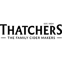 Thatchers_Family_Logo_RBG_2500px copy