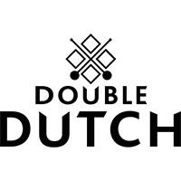 doubledutch copy