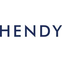 logo_Hendy copy