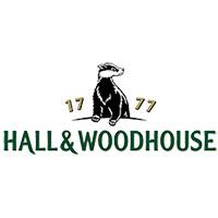 logo_hallandwoodhouse copy podcast
