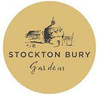 stockton bury