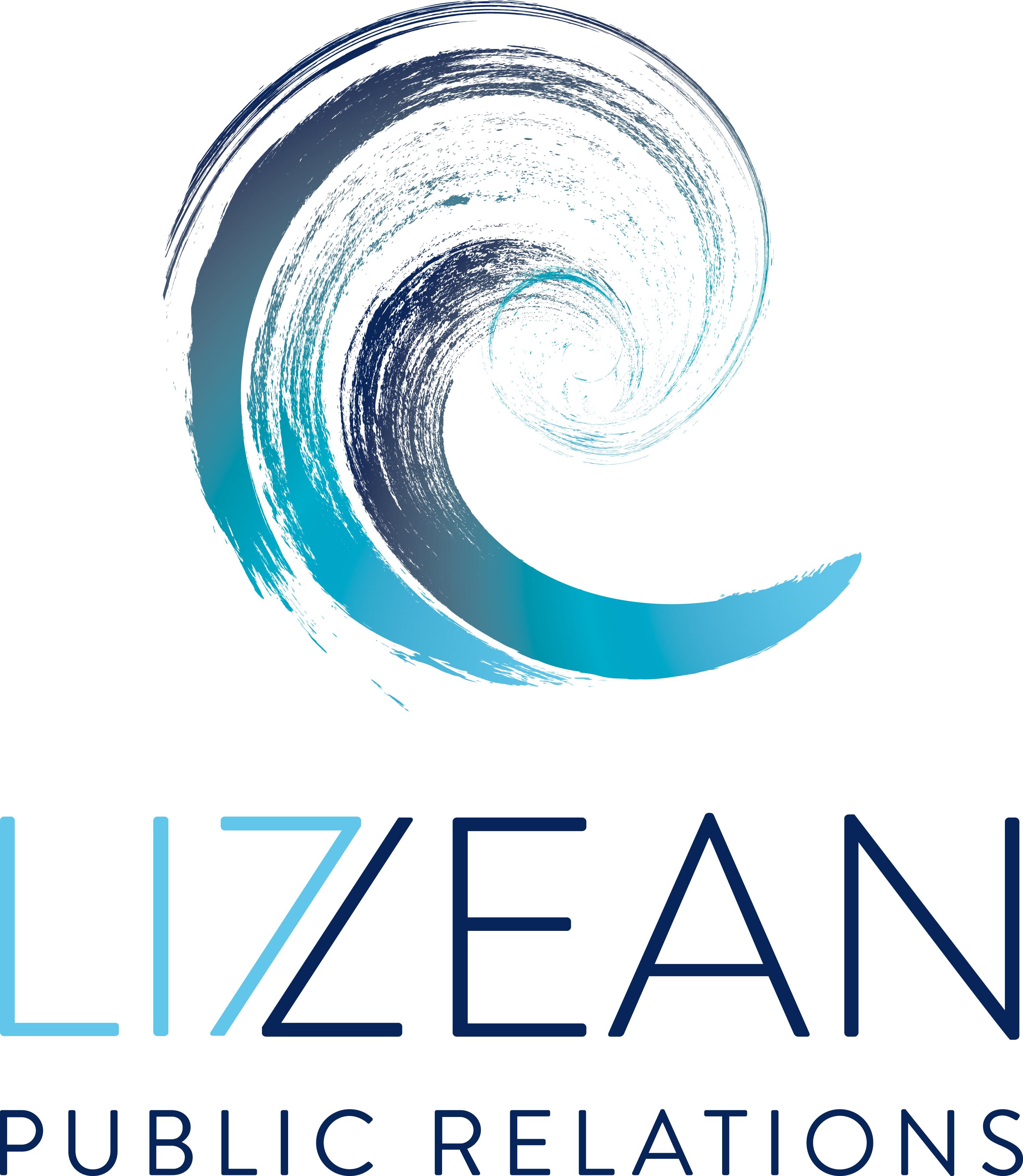 Liz Lean PR