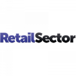 media-retail-sector