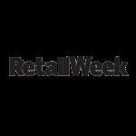 writing-thumbnails-retail-week